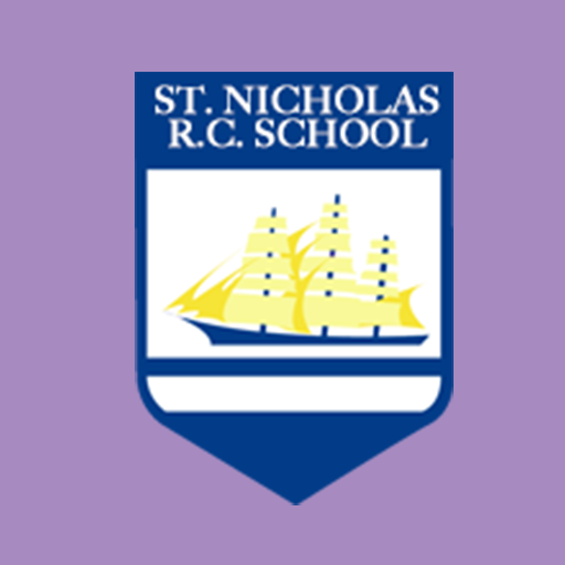 St Nicholas Local Governing Board