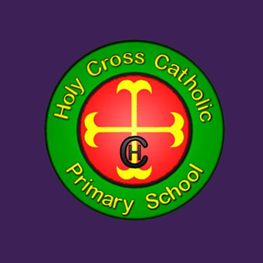 Holy Cross Catholic Primary School Policies