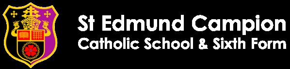 St Edmund Campion Catholic School