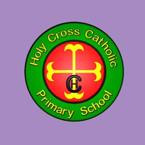 Holy Cross Local Governing Board