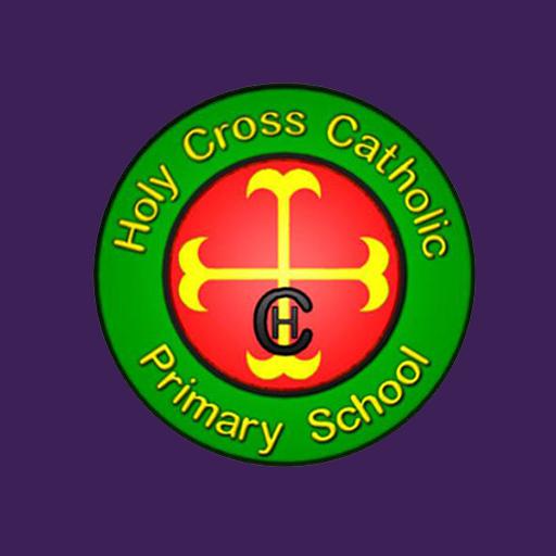 Holy Cross Catholic Primary School Policies