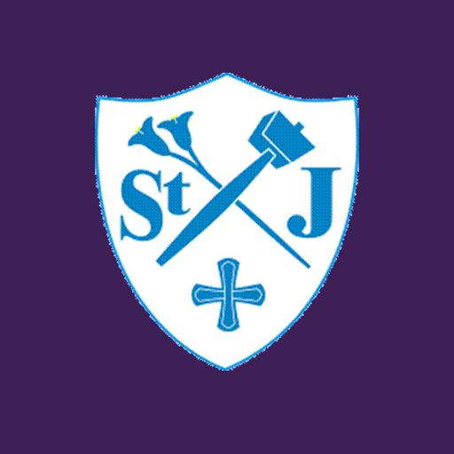 St Joseph's Catholic Primary School Policies