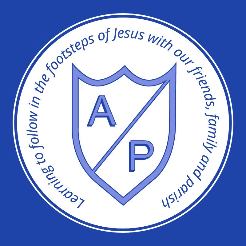ABBEY CATHOLIC PRIMARY SCHOOL